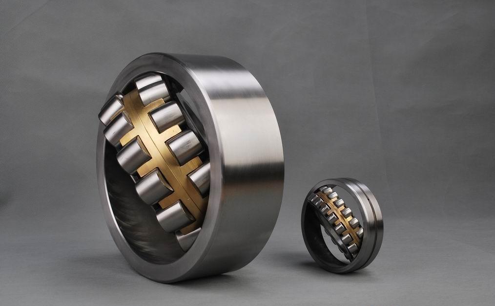 PC60-6(76T) Excavator Slewing Ring Bearings 806*596*74mm