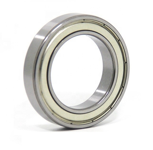 Linear Bearings Lm Series Lm10uu Lm12uu