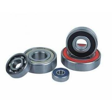 SF4860VPX1 Excavator Bearing / Angular Contact Bearing 240*320*38mm