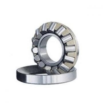215BA300S1 Excavator Bearing / Angular Contact Bearing 215x300x34mm
