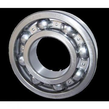 200BA27 Excavator Bearing / Angular Contact Bearing 200x270x33mm