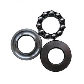 DH55-5 616*812*75mm Excavating Machine Parts Slew Rings