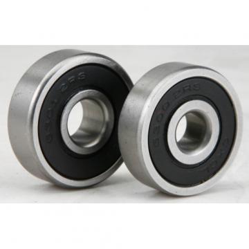 640*902*82mm Slew Rings Ball Bearings DH80-7