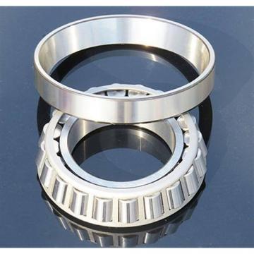 BA345-1SA Excavator Bearing / Angular Contact Bearing 345*470*45mm