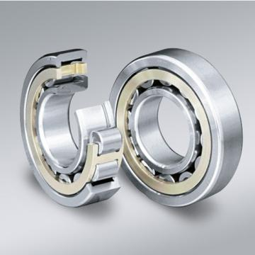 640*902*82mm Excavator Parts Slew Rings DH80-GO