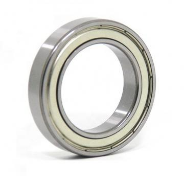 High Precision Linear Bearing Lm10uu for CNC Machine From Shac Factory Made in China