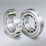 7016C-2RS/P4 Engraving Machine Bearing